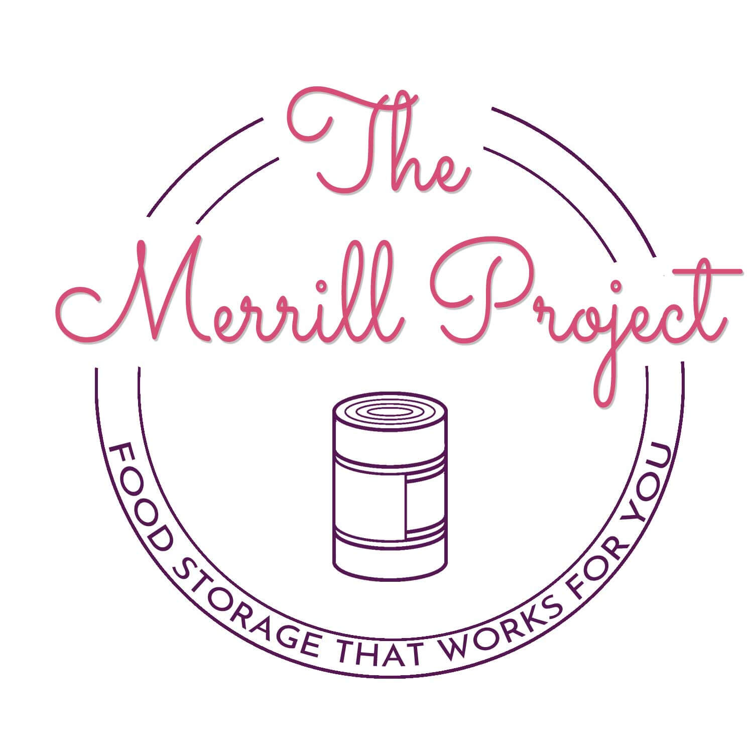The Merrill Project
