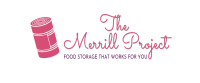 the-merrill-project-combo-logo-NO-BOX